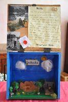 Krabice paní Milušky